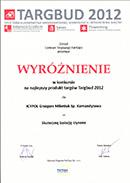 Katowice-web