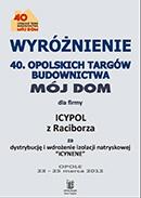 Opole-web