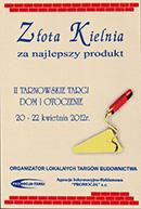 Tarnow-zlota-kielnia-web