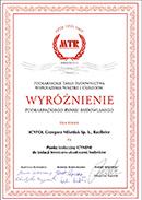 rzeszow-web
